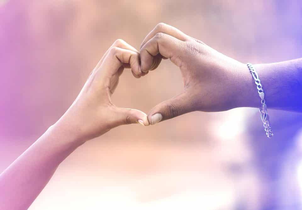 صور حلوة عشق وغرام
