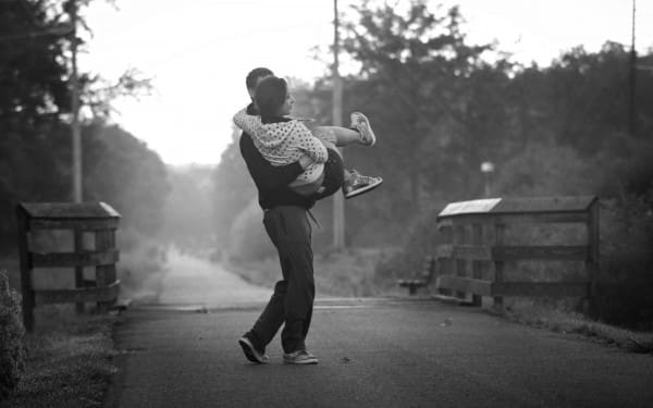 صور جميلة عشق وغرام