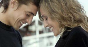 صور عشق وغرام تجنن حلوة