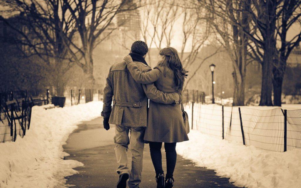 صور عشق وغرام روعة