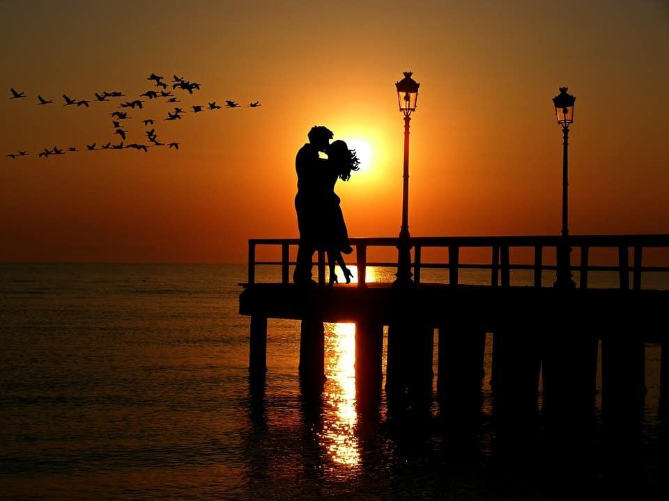 صور عشق وغرام جديدة