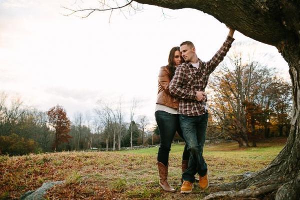 تنزيل أجمل الصور الرومانسية