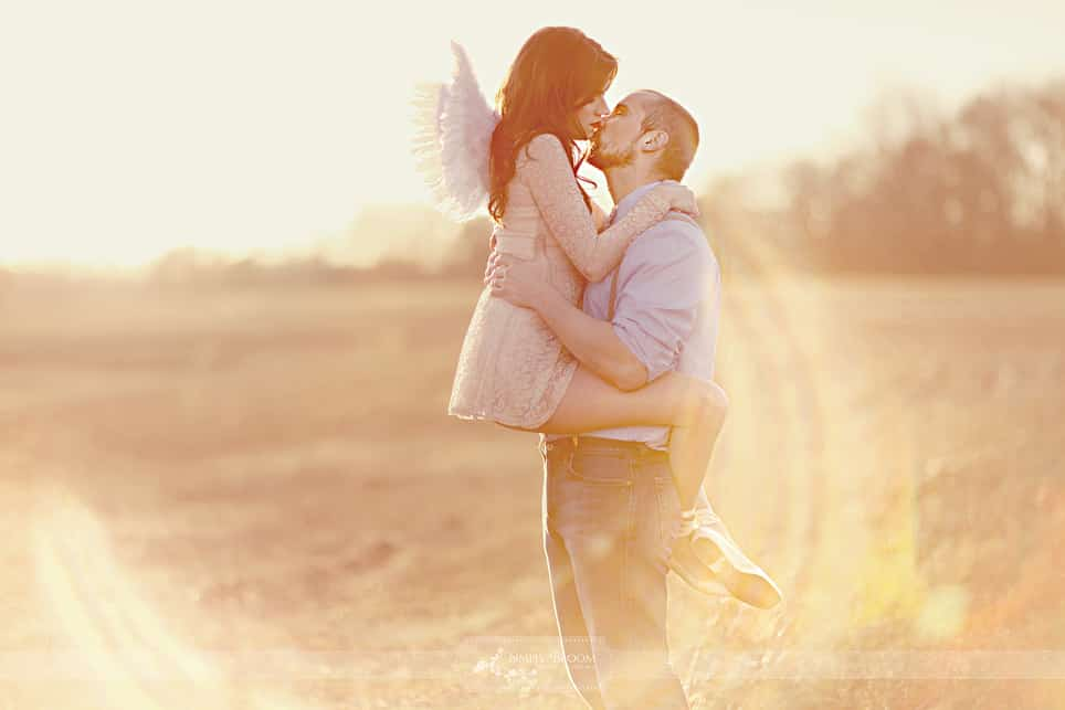 صور للأنستجرام حب وعشق وغرام