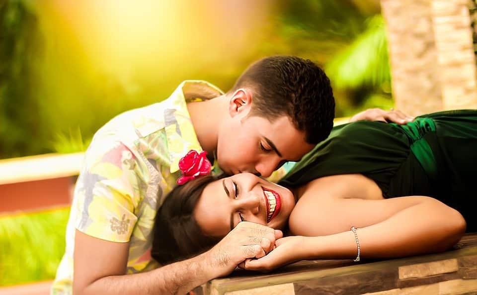 صور جديدة أجمل الصور الرومانسية