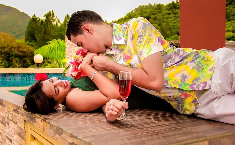 صور للأنستجرام أجمل الصور الرومانسية