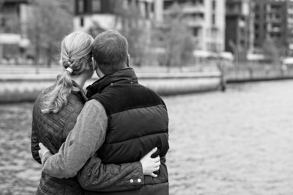 أجمل الصور الرومانسية معبرة
