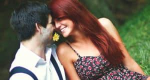 صور جميله عن الحب حلوة رومانسية