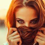 صور أجمل بنات العالم حلوة