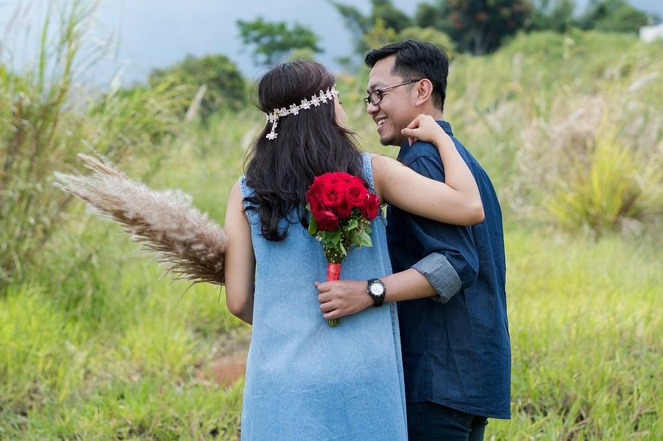 تحميل صور حب رومانسية
