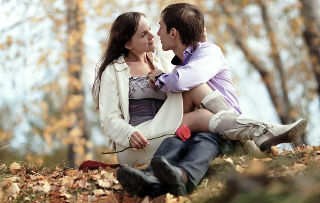 صور حب رومانسية كشخه