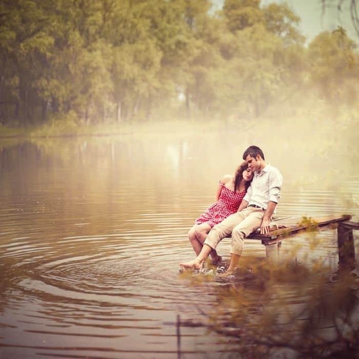 صور متنوعة حب رومانسية