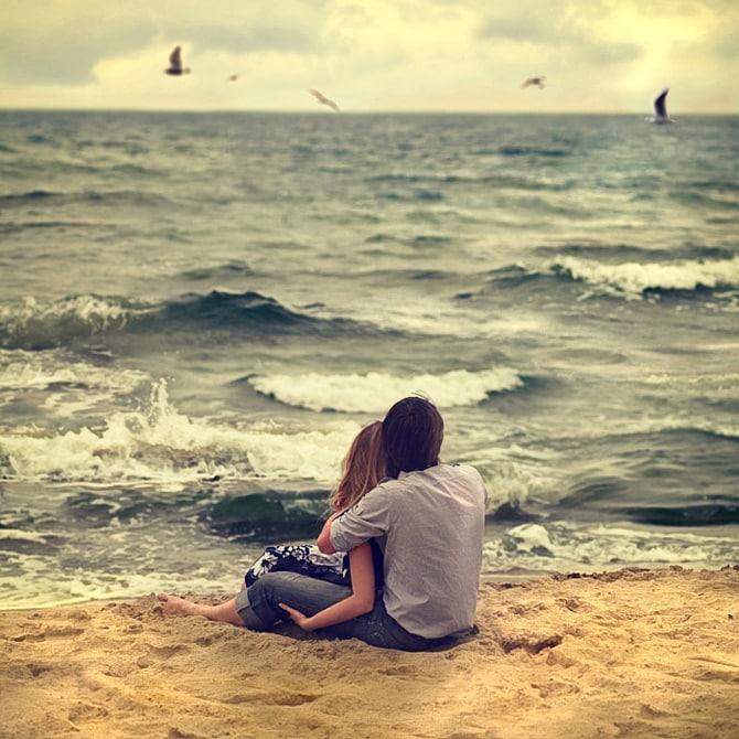 صور جميلة حب رومانسية