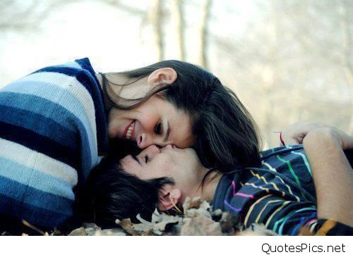 صور حب رومانسية خقق