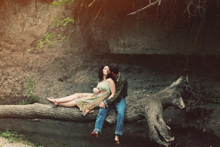 صور حب رومانسية للأنستجرام