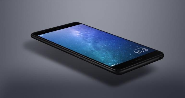 شاشة شاومي مي سكس سي Xiaomi Mi 6c screen