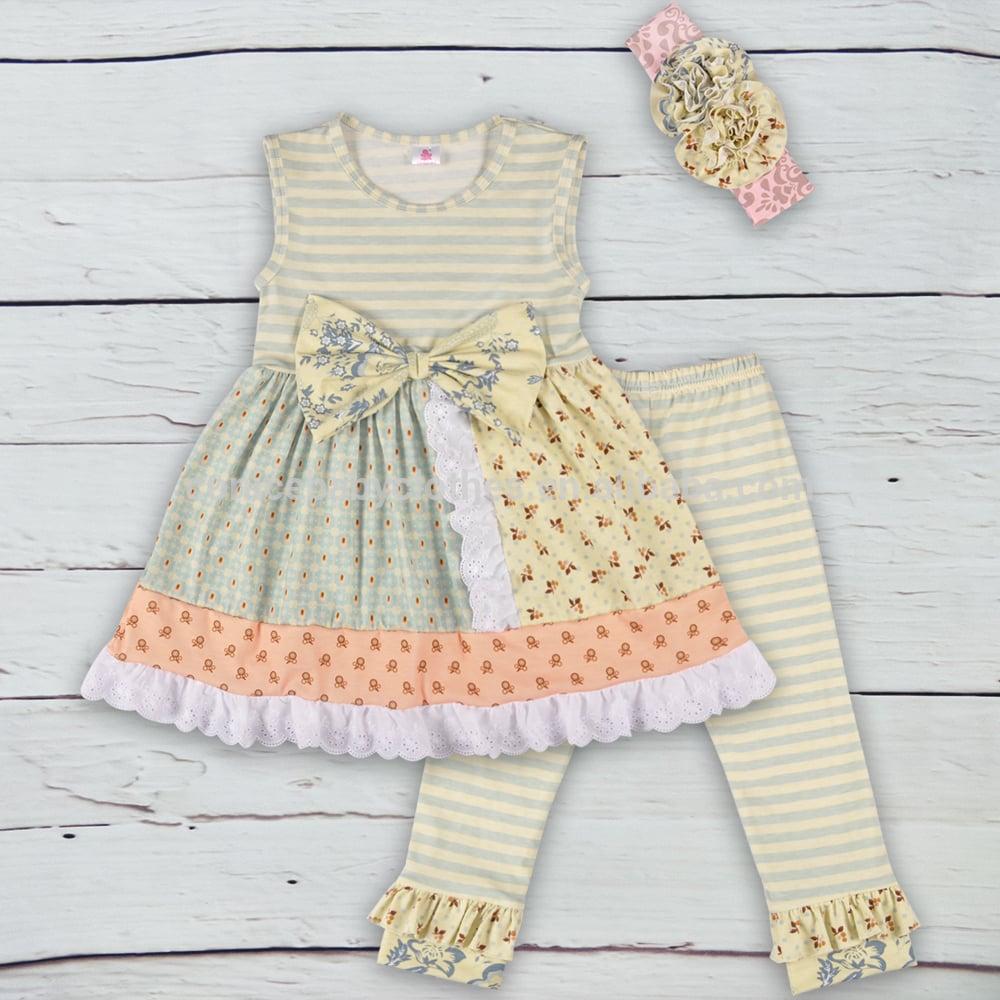 صور أحدث تصاميم ملابس فصل الخريف للاطفال الرضع جميلة جدا