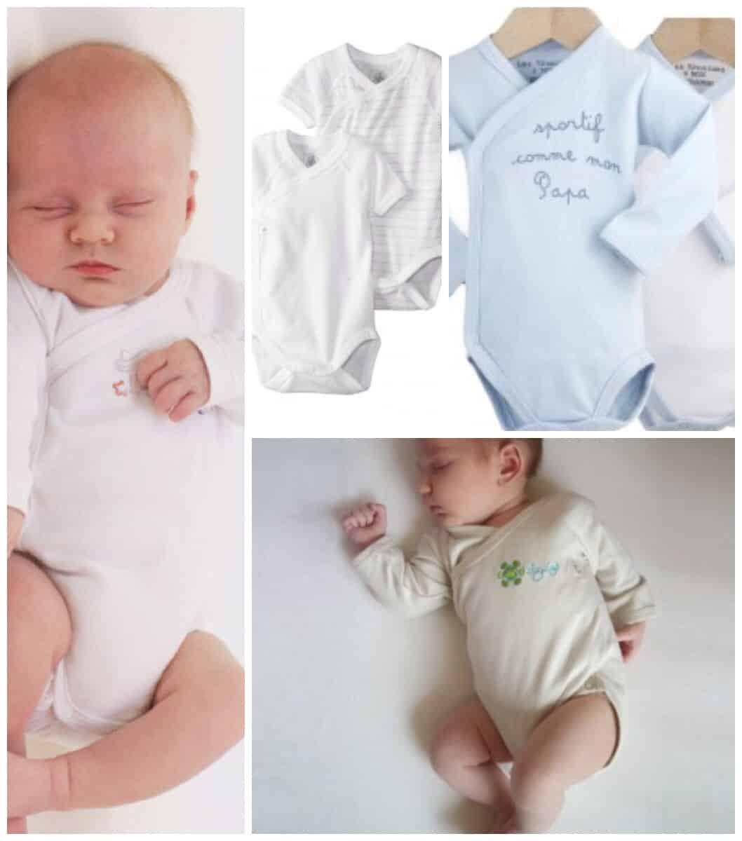 صور أفضل تصميمات ملابس فصل الخريف للاطفال الرضع رائعة