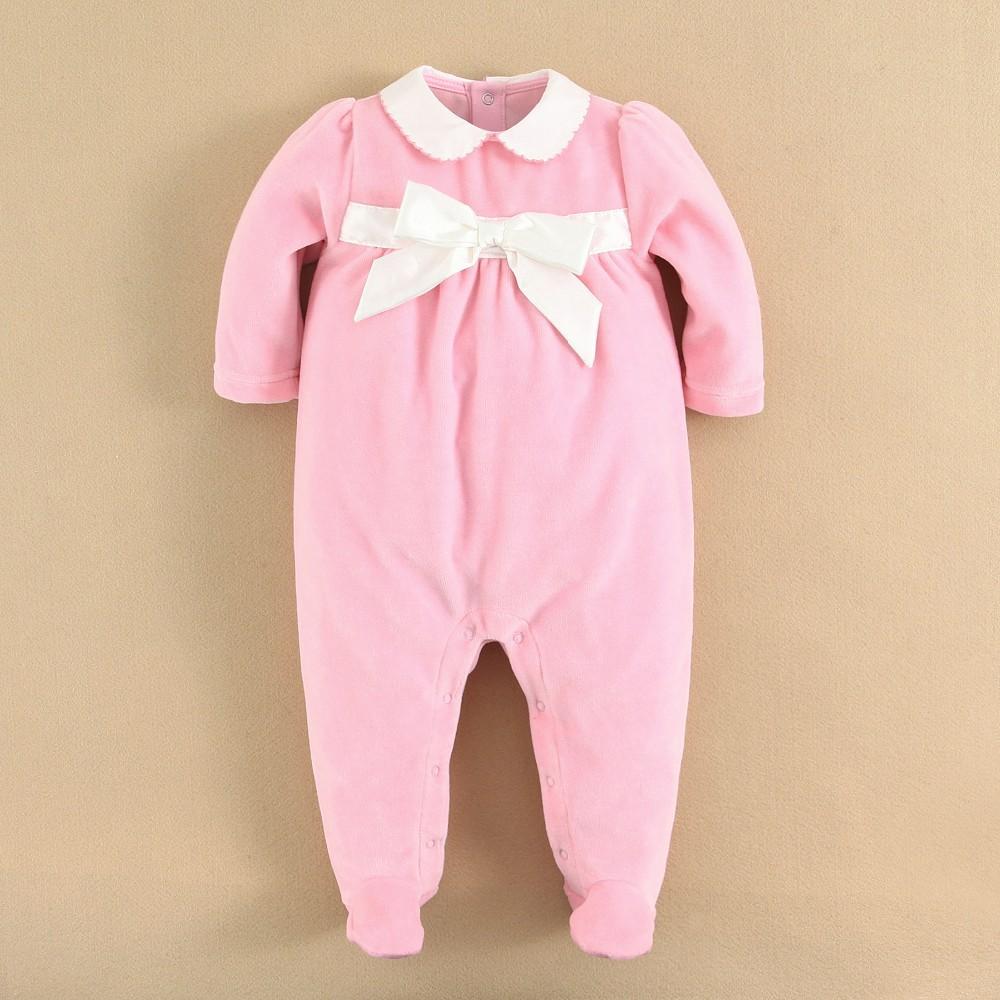 صور أفضل تصميمات ملابس فصل الخريف للاطفال الرضع جميلة جدا