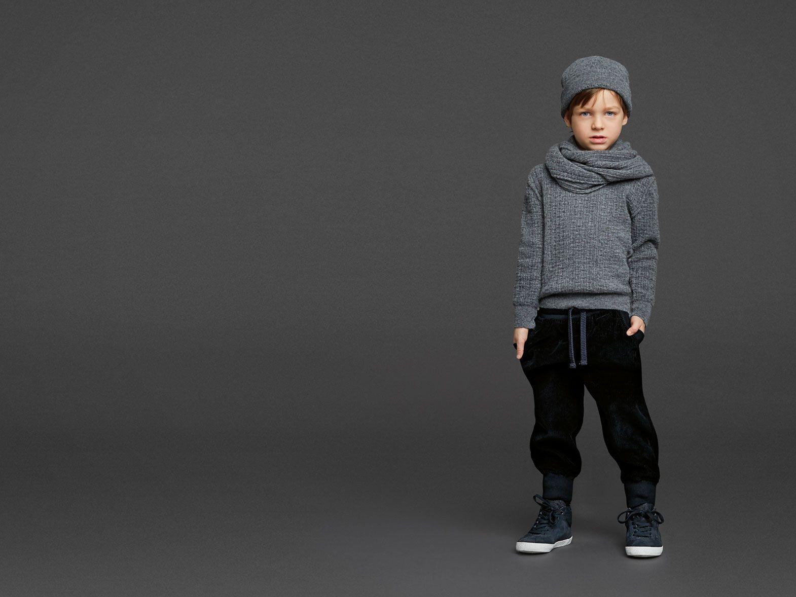 صور تصميمات أحذية الأطفال الشتاء جميلة جدا