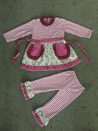 صور ملابس فصل الخريف للاطفال الرضع جامدة