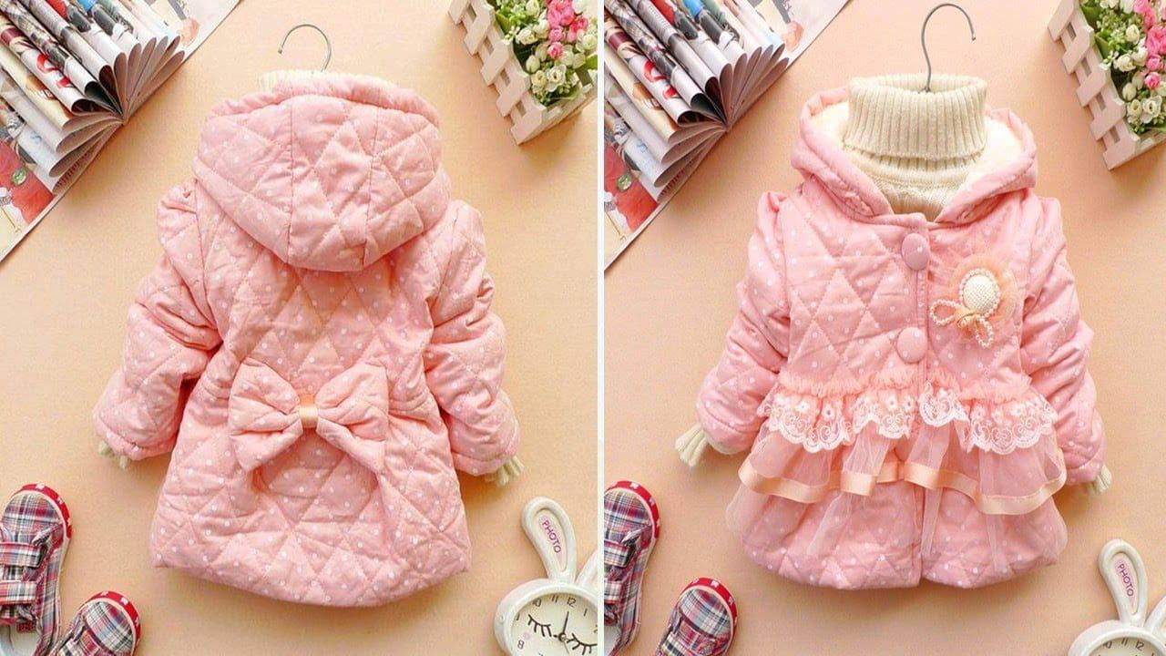 صور ملابس فصل الخريف للاطفال الرضع جميلة جدا