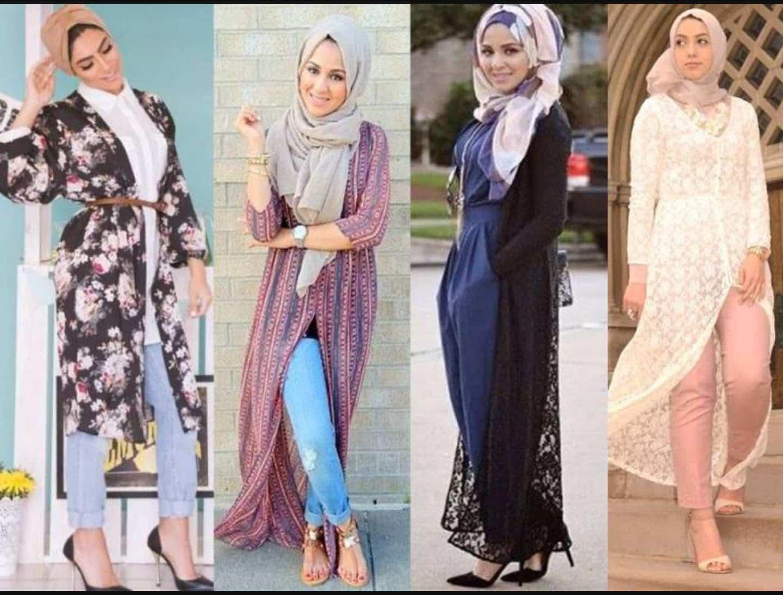 صور ملابس بنات صيفى رائعة