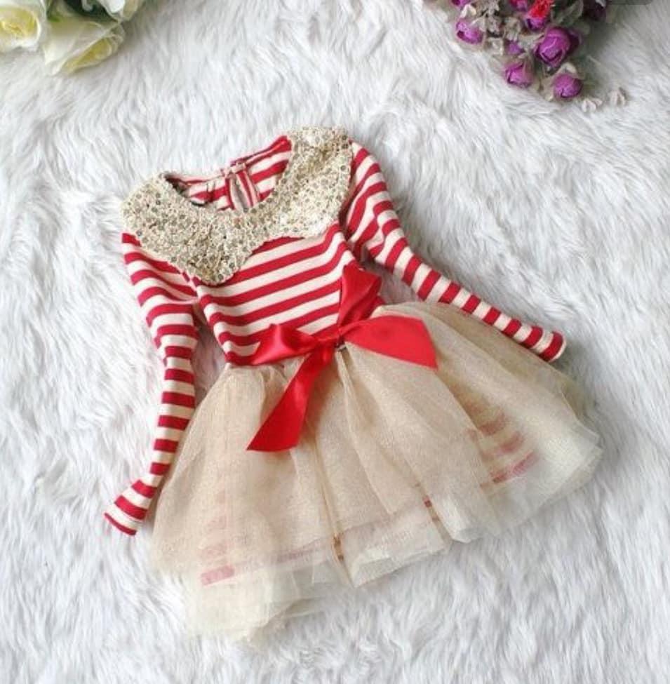 صور ملابس فصل الخريف للاطفال الرضع متنوعة