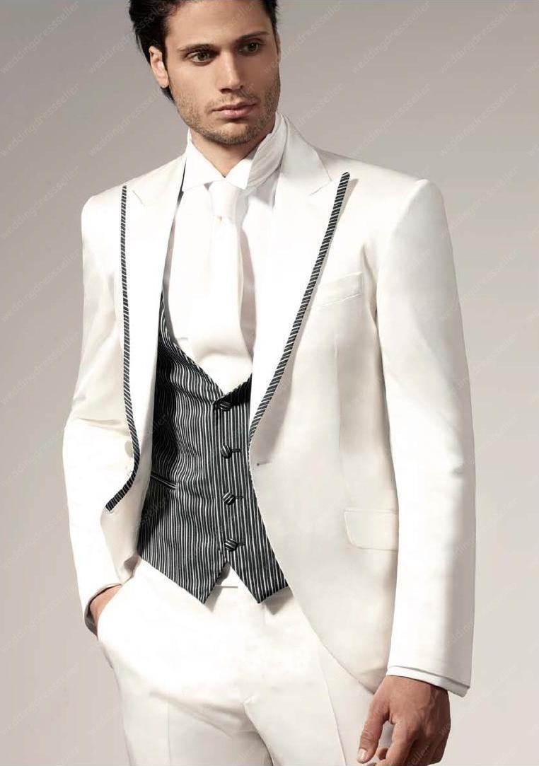 صور أرقى موديلات الملابس الرسمية جميلة